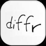 Diffr