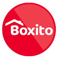 Boxito Concierge