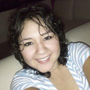 Angela Mariel