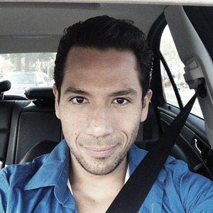 Armando Russi